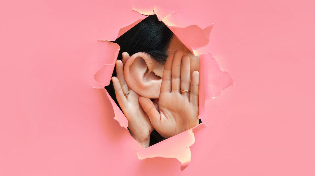 Podejrzewasz założony podsłuch w domu lub na telefonie? Zobacz, co możesz zrobić!