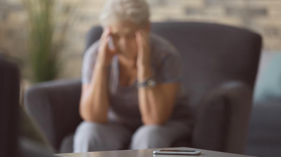 Metoda na wnuczka wciąż groźna! Jak odzyskać swoje pieniądze?