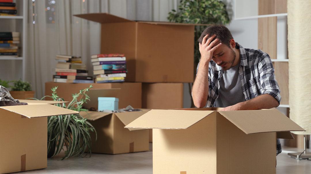 Eksmisja lokatora z mieszkania własnościowego – kiedy jest możliwa i jak przebiega?