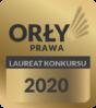 Kancelaria Śledcza - Poznan